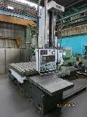 Горизонтально-расточной станок WOTAN C 105 D фото на Industry-Pilot