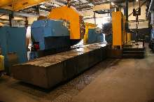 CNC Turning and Milling Machine GIANA GGtronic Triple-X 1350 photo on Industry-Pilot