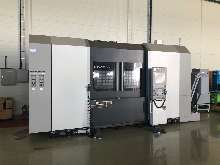 CNC Turning and Milling Machine DMG-MORI SEIKI NT 4250 / 1500 S photo on Industry-Pilot