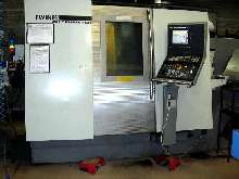 CNC Turning Machine DMG-GILDEMEISTER Twin 32 photo on Industry-Pilot