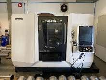 CNC Turning Machine DMG MORI GILDEMEISTER CLX 450 photo on Industry-Pilot