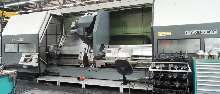 CNC Turning Machine - Inclined Bed Type HEYLIGENSTAEDT Heynumat  24 U 5000 photo on Industry-Pilot