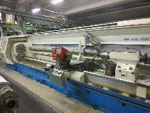 Turning machine - cycle control BOEHRINGER DUS 1000Ti x 6000 Manuel Turn photo on Industry-Pilot