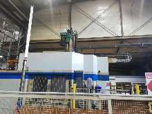 Vertical Turret Lathe - Single Column CARNAGHI AC 12 CNC photo on Industry-Pilot