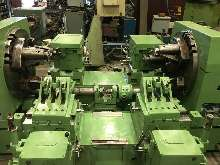 Wheel Lathe RAFAMET UBB 112 photo on Industry-Pilot