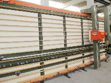 Tool Presetter HOLZHER 1215 Super Cut photo on Industry-Pilot