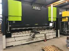 Press Brake hydraulic SAFAN / DARLEY 400.42/37 photo on Industry-Pilot