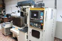 Wire-cutting machine FANUC Tape-Cut Model W1 photo on Industry-Pilot