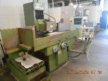 Surface Grinding Machine GEIBEL & HOTZ FS 60 AC photo on Industry-Pilot