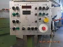 Surface Grinding Machine GEIBEL & HOTZ FS 60 AC photo on Industry-Pilot