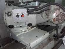 Cylindrical Grinding Machine STANKO 3M194 x 4000 photo on Industry-Pilot