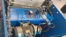 Press Brake hydraulic LAG Mini-GP 25-1250 photo on Industry-Pilot