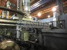 Laser Cutting Machine ADIGE LT 8 - 3,5 kW photo on Industry-Pilot