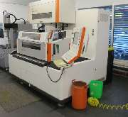 Wire-cutting machine CHARMILLES Robofil 6050TW photo on Industry-Pilot