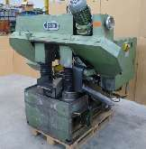 Bandsaw metal working machine - Automatic FORTE SBA241 photo on Industry-Pilot