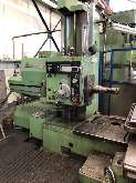 Horizontal Boring Machine TOS WHN9B photo on Industry-Pilot