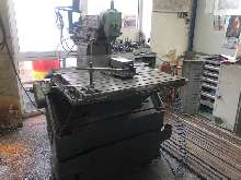 Machining Center - Universal DECKEL FP3 L photo on Industry-Pilot