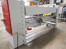 Compound Folding Machine  1994 Fasti 2095-20-3 photo on Industry-Pilot