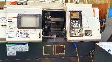 CNC Turning Machine Mazak Quick Turn NEXUS 200 MSY photo on Industry-Pilot