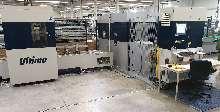 Обрабатывающий центр листового металла BDM BJM Ultima Alu фото на Industry-Pilot
