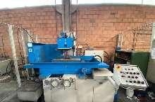 Surface Grinding Machine ORSHA ORSHA 4080 20U7013 photo on Industry-Pilot