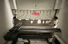 Листогибочный пресс - гидравлический CBC HS 90/21 20U7006 фото на Industry-Pilot