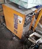 RIVOIRA UNIMIG 430 photo on Industry-Pilot