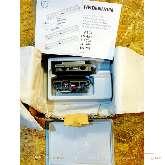 Heidenhain  AE LS 603C Abtasteinheit Id.Nr. 326799-02 - ungebraucht! - photo on Industry-Pilot