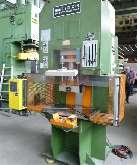 Одностоечный пресс - гидравлический HANS SCHOEN SH-C 16 фото на Industry-Pilot