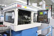 Tool grinding machine - universal ITM UFGG-7 photo on Industry-Pilot