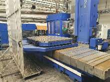 Horizontal Boring Machine TOS-VARNSDORF WHN 130 CNC photo on Industry-Pilot