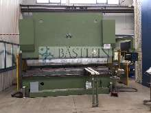 Press Brake hydraulic EHS EHPS 20-40 photo on Industry-Pilot