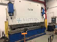 Press Brake hydraulic MENGELE HB 230-35 photo on Industry-Pilot