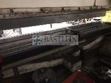 Press Brake hydraulic MENGELE HB 230-35 photo on Industry-Pilot