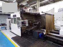 CNC Turning Machine RAVENSBURG K1M-900 CNC Sinumerik 3T photo on Industry-Pilot