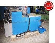 Cooling system Große Kühlmittelanlage mit Bandfilter Mann + Hummel BF408 photo on Industry-Pilot