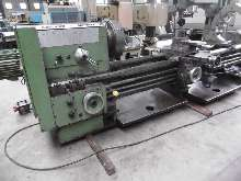 Screw-cutting lathe VDF-BOEHRINGER V 800 x 4000 photo on Industry-Pilot
