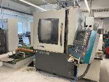 Tool grinding machine - universal SCHNEEBERGER Gemini MRG photo on Industry-Pilot