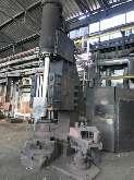 Ковочный молот BANNING 2000 фото на Industry-Pilot