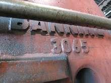 Ковочный молот BANNING 400 фото на Industry-Pilot