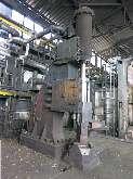Banning Dango & Dango. Andritz  photo on Industry-Pilot