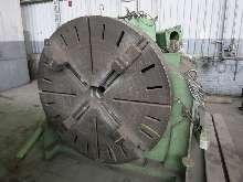 Поворотный сварочный стол TEHAG SG 3 фото на Industry-Pilot