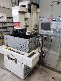 Cavity Sinking EDM Machine MITSUBISHI V35FS photo on Industry-Pilot