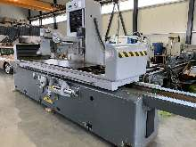Surface Grinding Machine ELB-SCHLIFF SWD20 VAI photo on Industry-Pilot