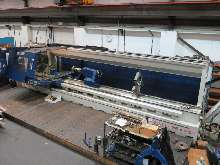 CNC Turning Machine GEMINIS GHT 5 G2 - 1000x6000 photo on Industry-Pilot