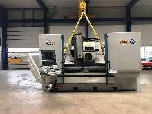 Обрабатывающий центр - вертикальный AXA Vario 1 купить бу