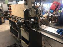 Bandsaw metal working machine RURACK VS300 photo on Industry-Pilot
