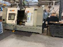CNC Turning Machine VICTOR V-Turn 36/125 photo on Industry-Pilot