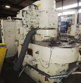 Precision grinding machine DISKUS DDS 600 CRA photo on Industry-Pilot