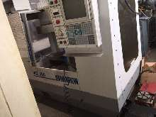 Machining Center - Vertical MIKRON HAAS VCE 500 VF 1 photo on Industry-Pilot